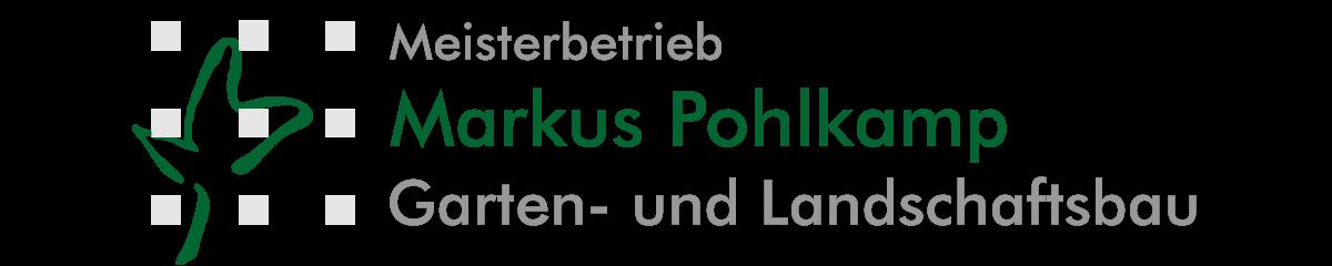 Markus Pohlkamp