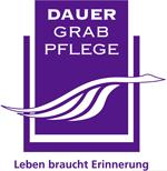 Gesellschaft für Dauergrabpflege Westfalen-Lippe mbH