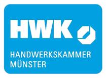 HWK Münster